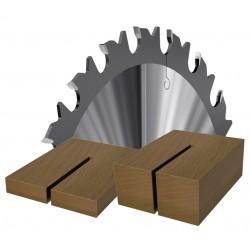 935 - universales con limitador, para madera
