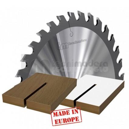 946 - Portátiles, para madera