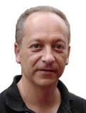 Carles Aluju Camps